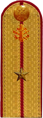 https://severyukhin-oleg.neocities.org/uni/fsin-10.png