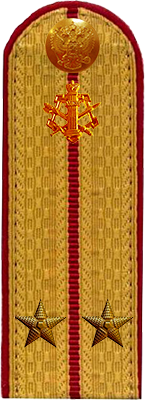 https://severyukhin-oleg.neocities.org/uni/fsin-11.png