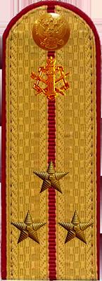 https://severyukhin-oleg.neocities.org/uni/fsin-12.png