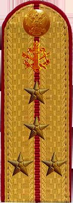 https://severyukhin-oleg.neocities.org/uni/fsin-13.png