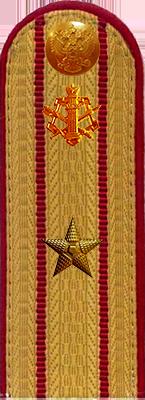 https://severyukhin-oleg.neocities.org/uni/fsin-14.png
