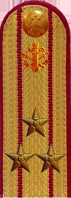 https://severyukhin-oleg.neocities.org/uni/fsin-16.png