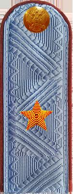 https://severyukhin-oleg.neocities.org/uni/fsin-17.png