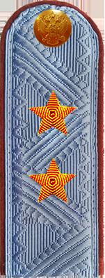https://severyukhin-oleg.neocities.org/uni/fsin-18.png