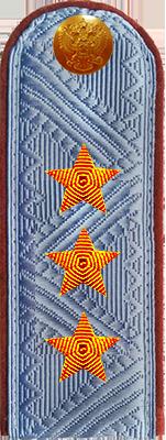 https://severyukhin-oleg.neocities.org/uni/fsin-19.png