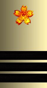 https://severyukhin-oleg.neocities.org/uni/jap-07.png