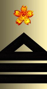 https://severyukhin-oleg.neocities.org/uni/jap-08.png