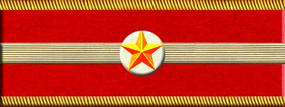 https://severyukhin-oleg.neocities.org/uni/jap-26.png