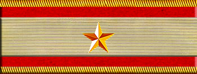 https://severyukhin-oleg.neocities.org/uni/jap-33.png