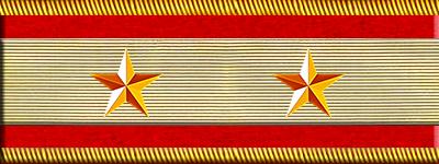 https://severyukhin-oleg.neocities.org/uni/jap-34.png