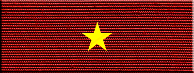 https://severyukhin-oleg.neocities.org/uni/jap-37.png