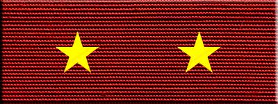 https://severyukhin-oleg.neocities.org/uni/jap-38.png