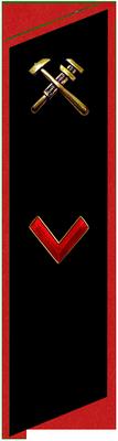 https://severyukhin-oleg.neocities.org/uni/mps34-02.png
