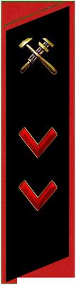 https://severyukhin-oleg.neocities.org/uni/mps34-03.png