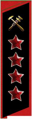 https://severyukhin-oleg.neocities.org/uni/mps34-13.png