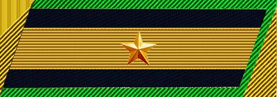 https://severyukhin-oleg.neocities.org/uni/petl-newmor-07.png