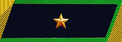 https://severyukhin-oleg.neocities.org/uni/petl-newmor-08.png