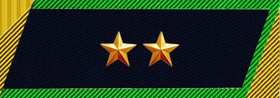 https://severyukhin-oleg.neocities.org/uni/petl-newmor-09.png