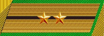 https://severyukhin-oleg.neocities.org/uni/petl-newmor-12.png