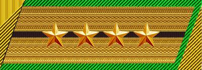 https://severyukhin-oleg.neocities.org/uni/petl-newmor-14.png