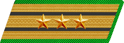 https://severyukhin-oleg.neocities.org/uni/petl-newmor-17.png