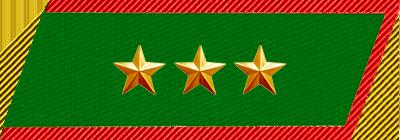 https://severyukhin-oleg.neocities.org/uni/petl-newpv-09.png