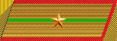 https://severyukhin-oleg.neocities.org/uni/petl-newpv-10.png
