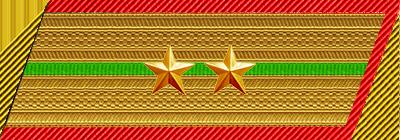 https://severyukhin-oleg.neocities.org/uni/petl-newpv-11.png