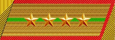 https://severyukhin-oleg.neocities.org/uni/petl-newpv-13.png