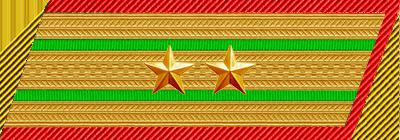 https://severyukhin-oleg.neocities.org/uni/petl-newpv-15.png