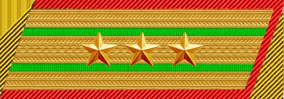 https://severyukhin-oleg.neocities.org/uni/petl-newpv-16.png