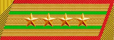 https://severyukhin-oleg.neocities.org/uni/petl-newpv-17.png