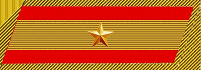 https://severyukhin-oleg.neocities.org/uni/petl-sa-07.png
