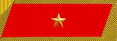 https://severyukhin-oleg.neocities.org/uni/petl-sa-08.png