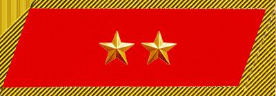 https://severyukhin-oleg.neocities.org/uni/petl-sa-09.png