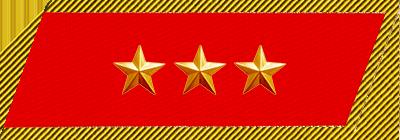 https://severyukhin-oleg.neocities.org/uni/petl-sa-10.png