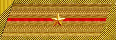 https://severyukhin-oleg.neocities.org/uni/petl-sa-11.png