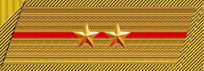 https://severyukhin-oleg.neocities.org/uni/petl-sa-12.png