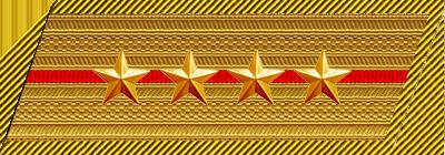 https://severyukhin-oleg.neocities.org/uni/petl-sa-14.png