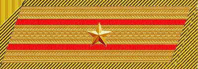 https://severyukhin-oleg.neocities.org/uni/petl-sa-15.png
