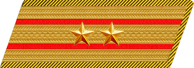 https://severyukhin-oleg.neocities.org/uni/petl-sa-16.png