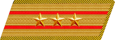 https://severyukhin-oleg.neocities.org/uni/petl-sa-17.png