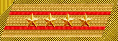 https://severyukhin-oleg.neocities.org/uni/petl-sa-18.png