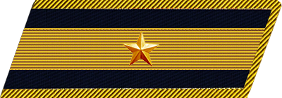 https://severyukhin-oleg.neocities.org/uni/petl-sam-07.png