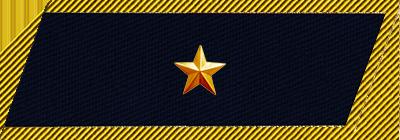https://severyukhin-oleg.neocities.org/uni/petl-sam-08.png