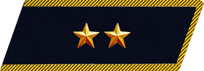 https://severyukhin-oleg.neocities.org/uni/petl-sam-09.png