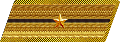 https://severyukhin-oleg.neocities.org/uni/petl-sam-11.png