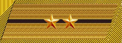 https://severyukhin-oleg.neocities.org/uni/petl-sam-12.png