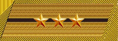 https://severyukhin-oleg.neocities.org/uni/petl-sam-13.png