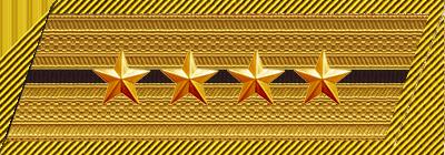https://severyukhin-oleg.neocities.org/uni/petl-sam-14.png